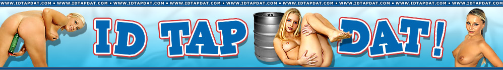 idtapdat college teen sex movies and pictures
